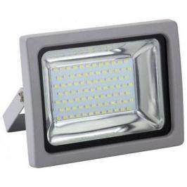 Прожектор светодиодный (09030) Uniel 30W 4000K ULF-S04-30W/NW