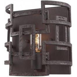 Настенный светильник Lussole Loft LSP-9121