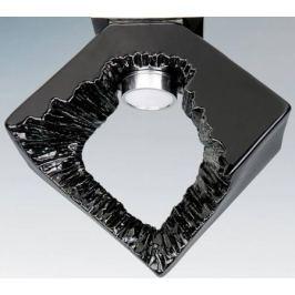 Встраиваемый светильник Lightstar Belle Arti Piccolo 004647
