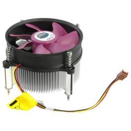 Кулер для процессора Cooler Master C116 CP6-9GDSC-0L-GP Socket 1150/1155/1156/775