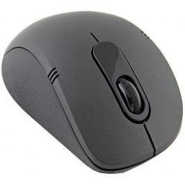 Мышь беспроводная A4TECH G7-630N-5 чёрный USB