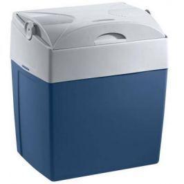 Автомобильный холодильник MobiCool V30 AC DC 29л