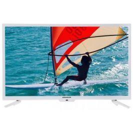 Телевизор Erisson 32LES78T2 W белый
