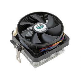 Кулер для процессора Cooler Master DK9-9ID2A-PL-GP Socket AM2/AM3