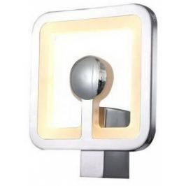 Настенный светодиодный светильник ST Luce Futur SL901.101.01