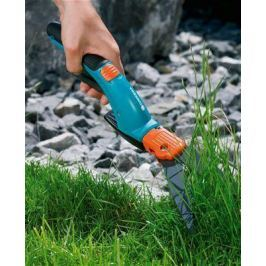 Ножницы для травы Gardena Comfort 8733 08733-29.000.00