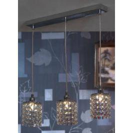 Подвесной светильник Lussole Monteleto LSJ-0406-03