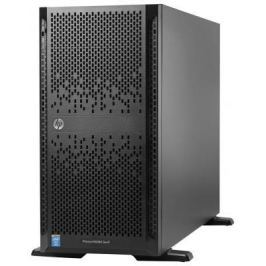 Сервер HP ProLiant ML150 834606-421