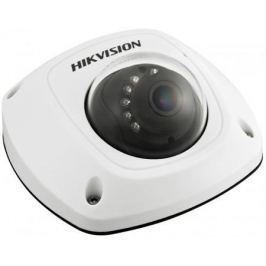 Камера IP Hikvision DS-2CD2542FWD-IS-2.8мм CMOS 1/3'' 2688 x 1520 H.264 MJPEG RJ-45 LAN PoE белый