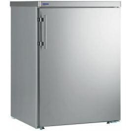 Холодильник Liebherr TPesf 1714-21 серебристый
