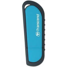 Внешний накопитель 32GB USB Drive <USB 2.0> Transcend V70 TS32GJFV70