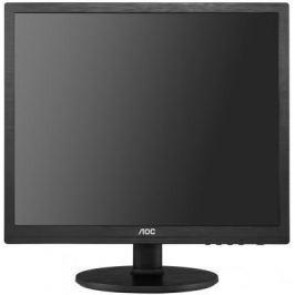 """Монитор 19"""" AOC I960SRDA"""