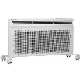 Конвектор Electrolux Air Heat 2 EIH/AG2-1500 E 1500 Вт дисплей таймер белый