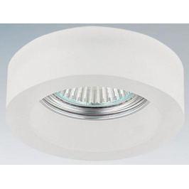 Встраиваемый светильник Lightstar Lei Mini 006139