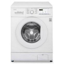 Стиральная машина LG FH0H4SDN0 белый