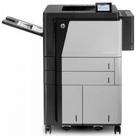 МФУ HP LaserJet Enterprise 800 MFP M806x+ CZ245A ч/б A3 56ppm дуплекс Ethernet USB