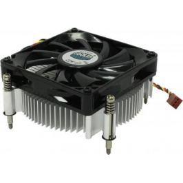 Кулер Cooler Master DP6-8E5SB-0L-GP (1156/1155)