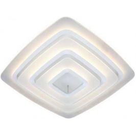 Потолочный светодиодный светильник ST Luce Тorres SL900.502.03