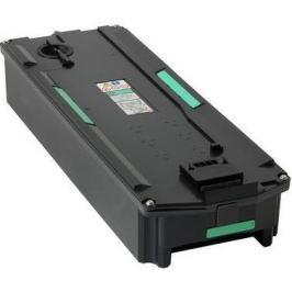 Контейнер для отработанного тонера Ricoh Waste Toner Bottle MP C6003 для Aficio MP C2003SP C2503SP C2003ZSP C2503ZSP C3003 C3503 C4503 C5503 C6003 100000стр 416890