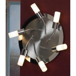 Настенный светильник Lussole Recanati LSQ-2307-06