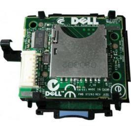 Модуль Dell SD Module for G13 Servers- Kit 330-BBCN
