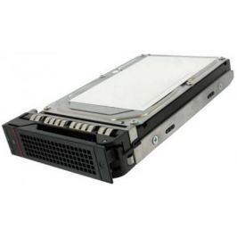"Жесткий диск 3.5"" 1Tb 7200rpm Lenovo SATAIII 4XB0F28712"