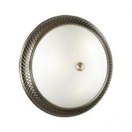 Потолочный светильник Sonex Praim 3304