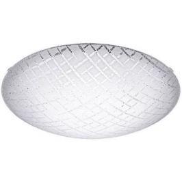 Потолочный светодиодный светильник Eglo Riconto 1 95288