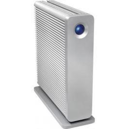 """Внешний жесткий диск 3.5"""" USB 3.0 Lacie 4Tb LAC9000258EK"""