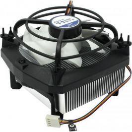 Кулер для процессора Arctic Cooling Alpine 11 PRO Rev 2 Socket 1156 1155 775