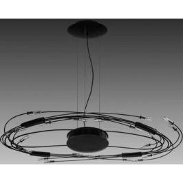 Подвесной светильник Lightstar Ovale 784347