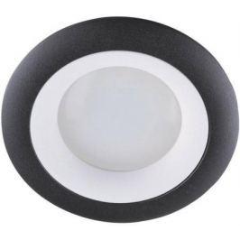 Встраиваемый светильник Fametto Vernissage DLS-V107-2001
