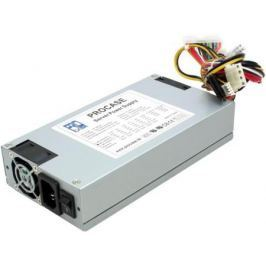 БП ATX 300 Вт Procase MG1300