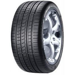 Шина Pirelli P Zero Rosso Asimmetrico N1 275/45 R19 108Y