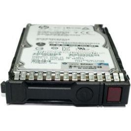 """2.5"""" Жесткий диск 1Tb HP (655710-B21) SATA <7200rpm>"""