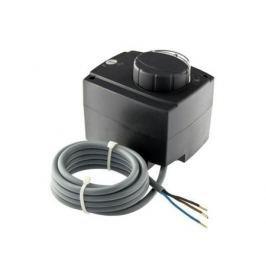 Сервомотор для смесительного клапана 230В