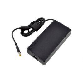 Блок питания для ноутбука Lenovo ThinkPad 170W AC Adapter 4X20E50578
