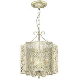 Подвесная люстра Favourite Bazar 1625-3P
