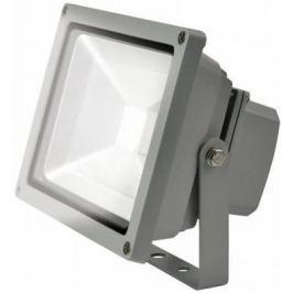 Прожектор светодиодный (07396) Uniel 10W 6500K ULF-S01-20W/DW