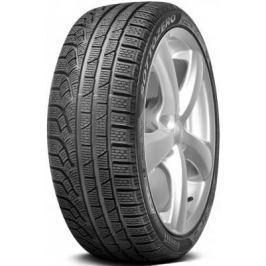 Шина Pirelli Winter Sottozero II 285/35 R20 104W