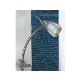 Настольная лампа Lussole Venezia LST-3914-01