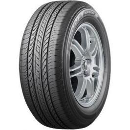 Шина Bridgestone Ecopia EP850 205/65 R16 95H