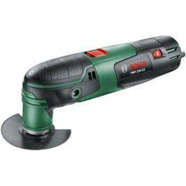 Многофункциональная шлифмашина Bosch PMF 220 CE 220Вт 603102020