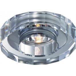 Встраиваемый светильник Novotech Cosmo 369412