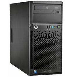Сервер HP ProLiant ML10v2 837829-421