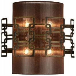 Настенный светильник ST Luce SL940.801.04