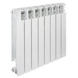 Радиатор TENRAD 500/100 8-секций