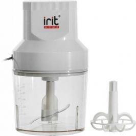 Измельчитель Irit IR-5041Вт белый