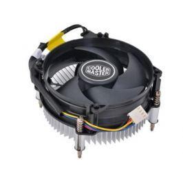 Кулер для процессора Cooler Master XDREAM P115 RR-X115-40PK-R1 Socket 1150/1155/1156