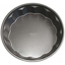 Форма для выпечки Bekker BK-6660 круглая